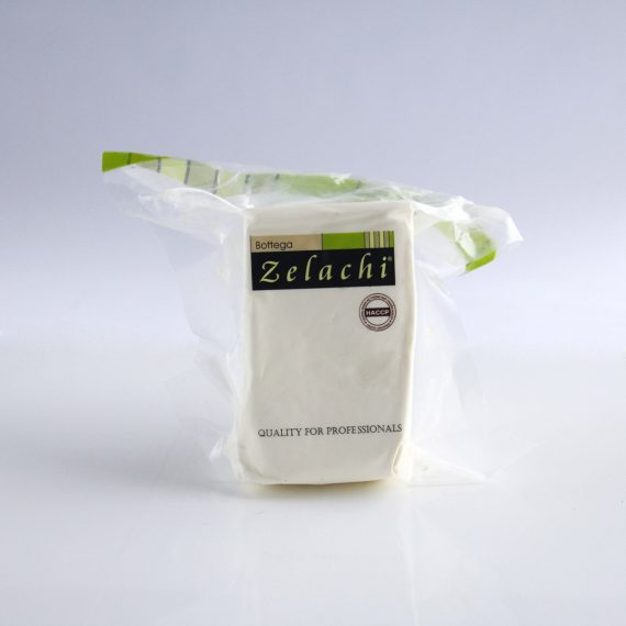 Cream Cheese Tatua Zelachi 1Kg