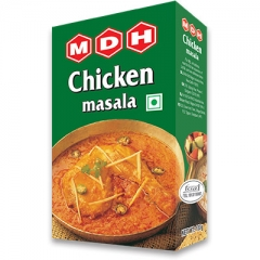 Bột Chicken Masala - 100G