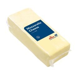 Anchor mozzarella chesse 5kg