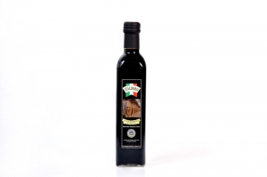Dấm Balsamic -Balsamic Vinegar of Modena 500ml
