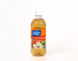 Dấm Táo-Apple Cider Vinegar 473ml